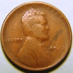 1922 no D 1b