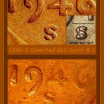 1946-S_Ball_Serif_BJ_Neff_images-coppercoins_com