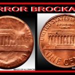 1982_MIRROR_BROCKAGE_ALLSWAC08