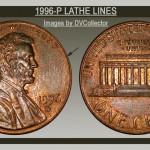 1996-D_lathe_EDS_DVCollector
