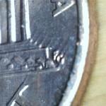 1998p1DER029T2