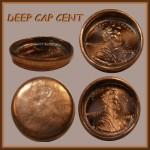 2000_Deep_Cap_Cent_IMAGES