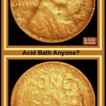 Acid_Bath_Anyone