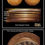 Acid_dipped_Coins