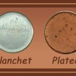 Blank-Planchet-plating-struck_coin_IMAGE__biokemist6