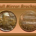 Full_mirror_brockage