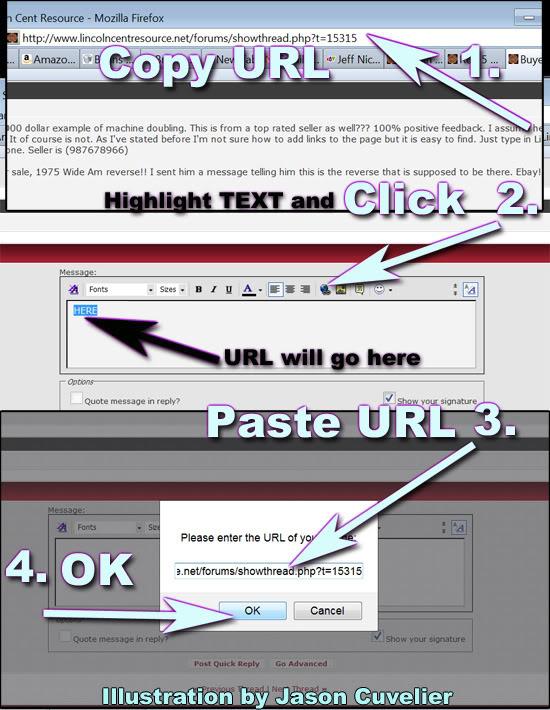 LCR-paste-URL